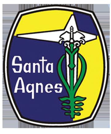 SMP Katolik Santa Agnes
